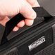 Bolso/Módulo MindShift Stash Master 13L Camera Cube - Image 15