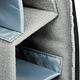 Bolso/Módulo MindShift Stash Master 13L Camera Cube - Image 16
