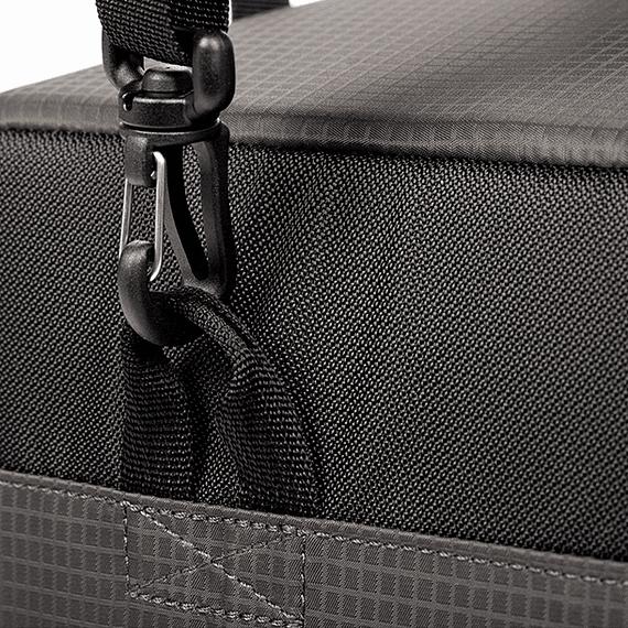 Bolso/Módulo MindShift Stash Master 13L Camera Cube- Image 18