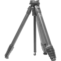 Trípode Carbono Peak Design Travel Tripod