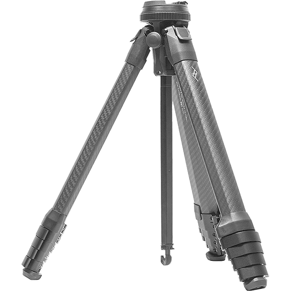 Trípode Carbono Peak Design Travel Tripod- Image 1