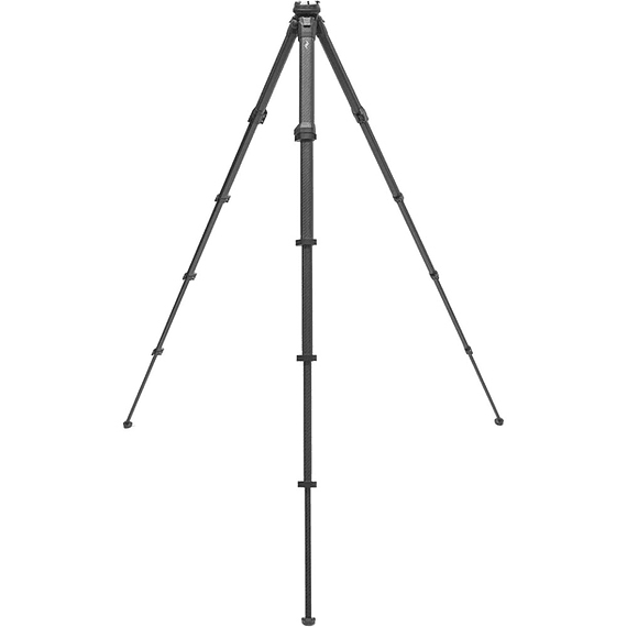 Trípode Carbono Peak Design Travel Tripod- Image 12