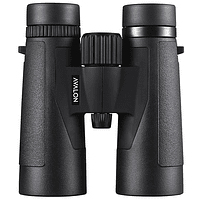Binocular Avalon Optics 10x42mm PRO HD Negro