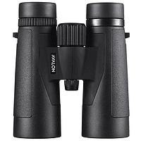 Binocular Avalon Optics 10x42mm PRO HD Negro
