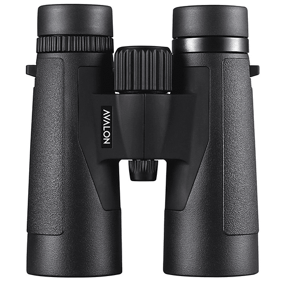 Binocular Avalon 10x42mm PRO HD Negro- Image 1