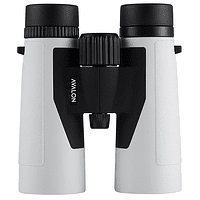 Binocular Avalon Optics 10x42mm PRO HD Platinum