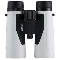 Binocular Avalon Optics 10x42mm PRO HD Platinum
