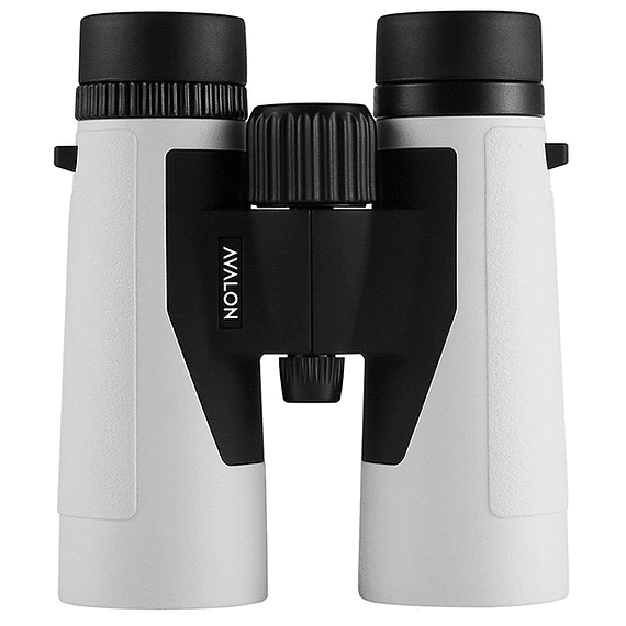 Binocular Avalon 10x42mm PRO HD Platinum- Image 1