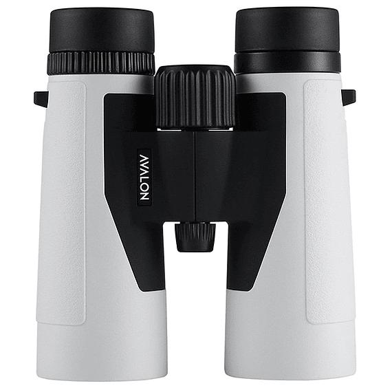 Binocular Avalon Optics 10x42mm PRO HD Platinum- Image 1