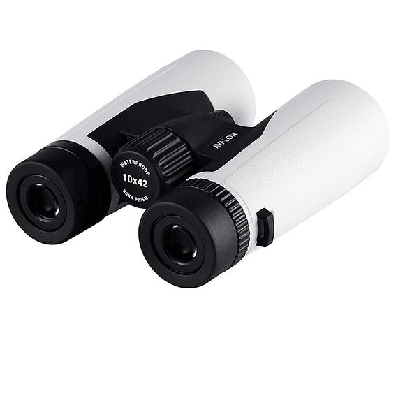 Binocular Avalon Optics 10x42mm PRO HD Platinum- Image 4