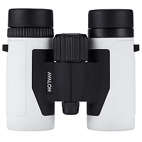 Binocular Avalon Optics 8x32mm MINI HD Platinum