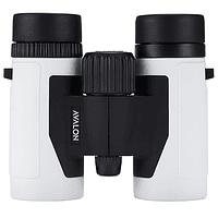 Binocular Avalon Optics 8x32mm MINI HD Platinum