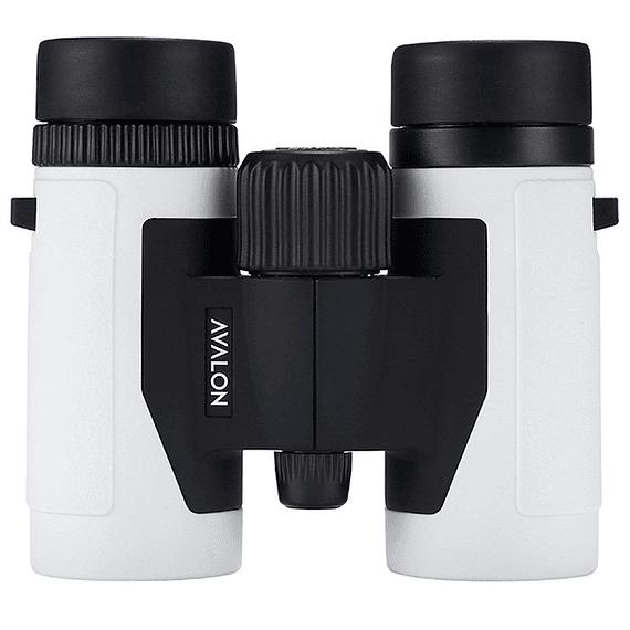 Binocular Avalon Optics 8x32mm MINI HD Platinum- Image 1