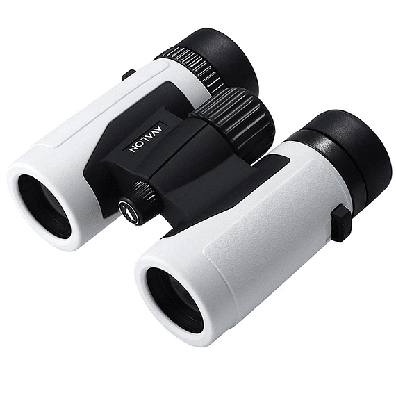 Binocular Avalon 8x32mm MINI HD Platinum- Image 3