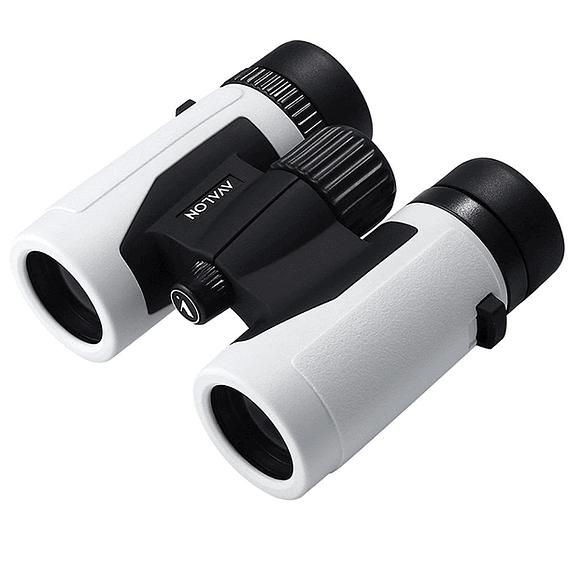 Binocular Avalon Optics 8x32mm MINI HD Platinum- Image 3