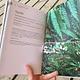 Bosque Nativo en Tres Miradas - Image 3