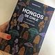Guía de Campo Hongos de Chile Volumen II - Image 2