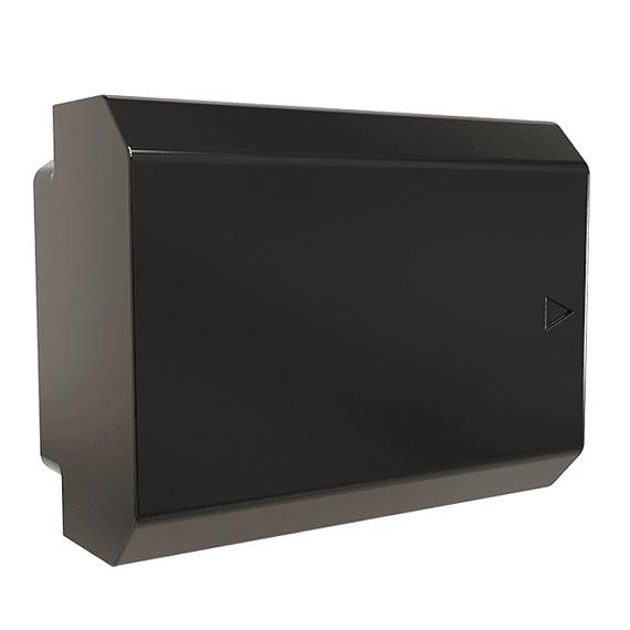 Batería Reemplazo Nitecore Sony NFZ100 con Bluetooth- Image 3