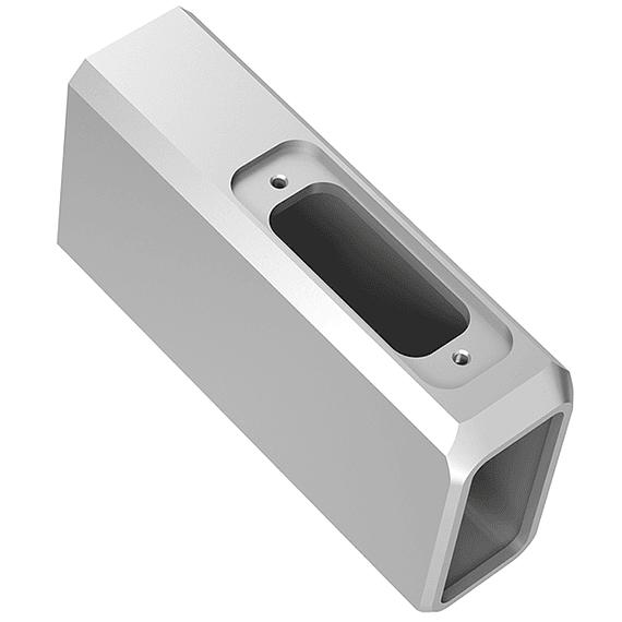 Linterna Compacta LED Nitecore 720 lúmenes Recargable USB TIP2- Image 5