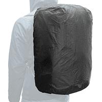 Cobertor Mochila Peak Design Travel Rain Fly