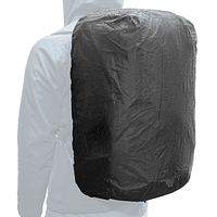 Cobertor Mochila Peak Design Travel Rain Fly