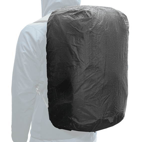 Cobertor Mochila Peak Design Travel Rain Fly- Image 1