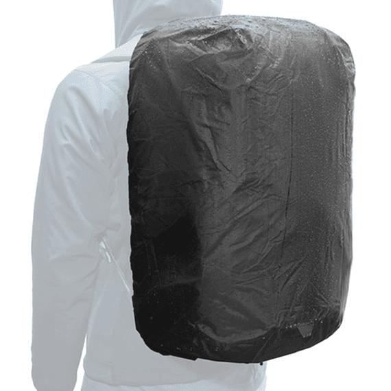 Cobertor Mochila Peak Design Travel Rain Fly- Image 1