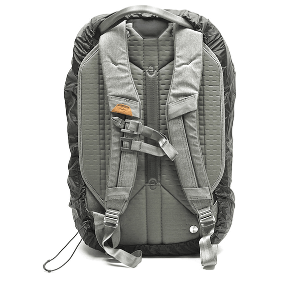 Cobertor Mochila Peak Design Travel Rain Fly- Image 2
