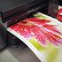 Impresión Profesional Fine Art Diversos Tamaños