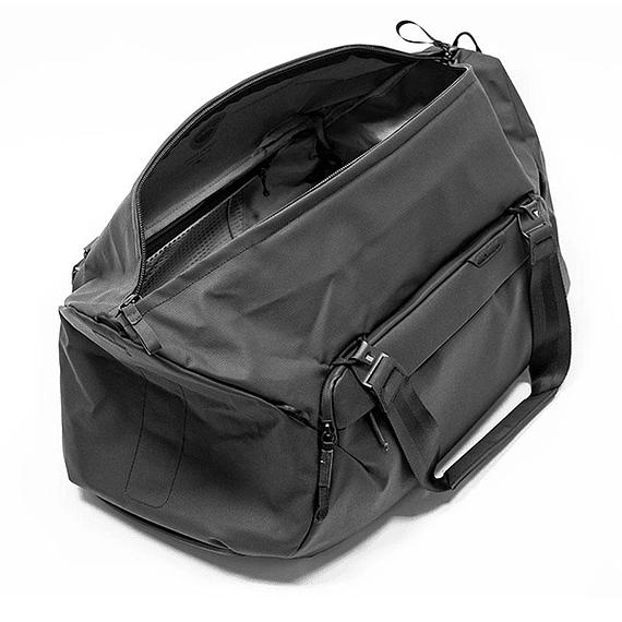 Bolso Peak Design Duffel 35L Negro- Image 3