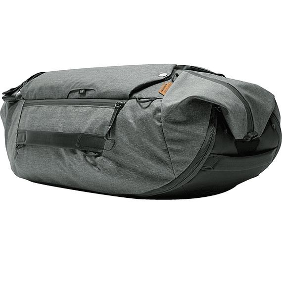 Bolso Peak Design Duffelpack 65L Gris Verde- Image 1