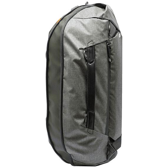 Bolso Peak Design Duffelpack 65L Gris Verde- Image 11