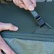 Bolso Peak Design Duffelpack 65L Gris Verde - Image 18