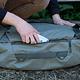 Bolso Peak Design Duffelpack 65L Gris Verde - Image 24