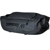 Bolso Peak Design Duffelpack 65L Negro