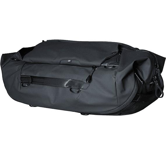 Bolso Peak Design Duffelpack 65L Negro- Image 1