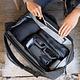 Bolso Peak Design Duffelpack 65L Negro - Image 17