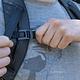 Bolso Peak Design Duffelpack 65L Negro - Image 24