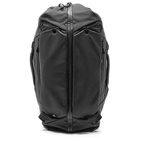 Bolso Peak Design Duffelpack 65L Negro- Image 3