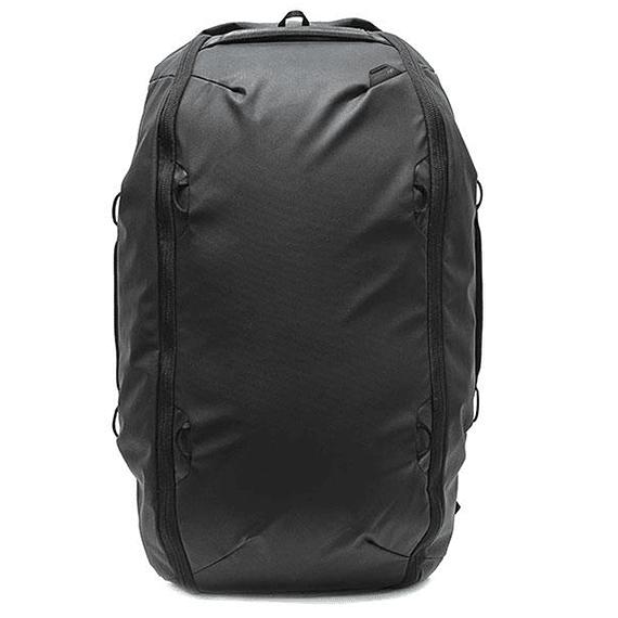 Bolso Peak Design Duffelpack 65L Negro- Image 4