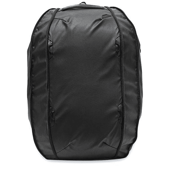 Bolso Peak Design Duffelpack 65L Negro- Image 5