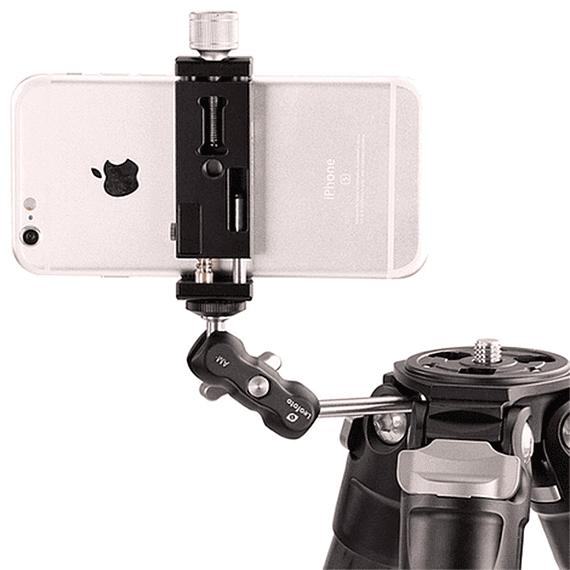 Brazo Articulado Multiuso Leofoto AM-2T- Image 1