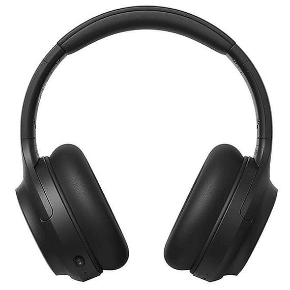 Audífonos Bluetooth con Cancelación de Ruido Activo SoundSurge 60- Image 1