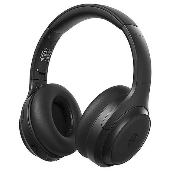 Audífonos Bluetooth con Cancelación de Ruido Activo SoundSurge 60- Image 2