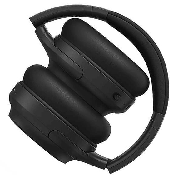 Audífonos Bluetooth con Cancelación de Ruido Activo SoundSurge 60- Image 3