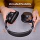 Audífonos Bluetooth con Cancelación de Ruido Activo SoundSurge 60 - Image 5