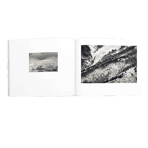 Libro Torres del Paine- Image 4