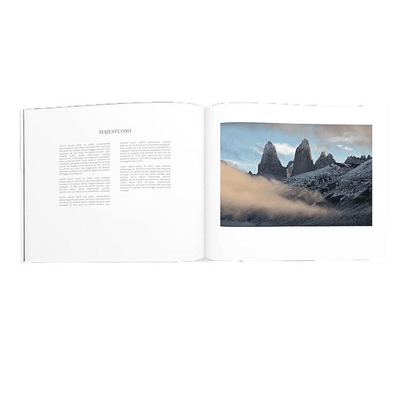 Libro Torres del Paine- Image 8