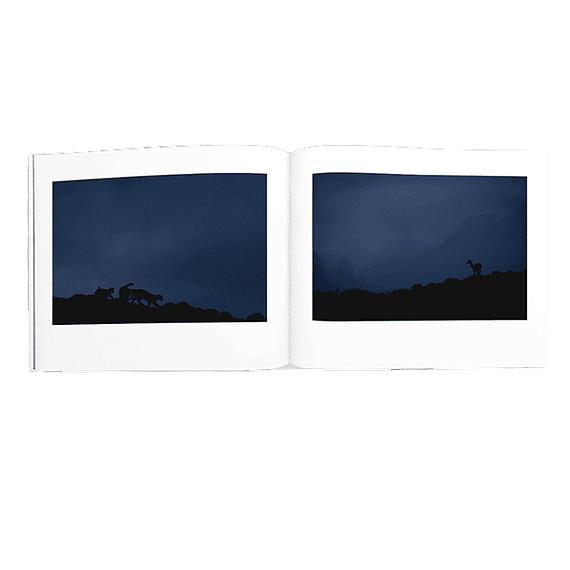 Libro Torres del Paine- Image 9