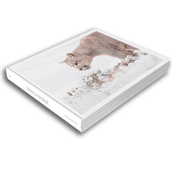Libro Torres del Paine- Image 2